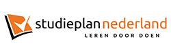 Studie Plan Nederland